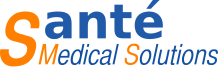 Santé Medical Solutions